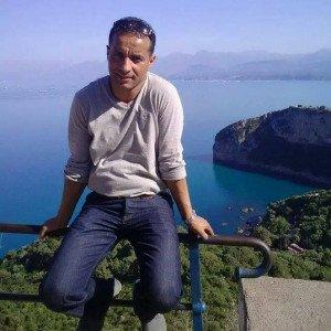 Malek Bouda